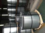 Катушка Galvalume стальная (coil&sheet GL)