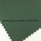 Tessuto permanente del Anti-Fuoco del franco del cotone del Workwear per Workwear