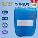 Agua de estearato de zinc, fabricado en China