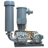 De VacuümVentilator van de Wortels van de Behandeling van het Water van het afval