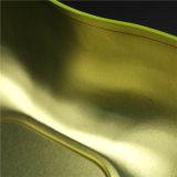 Rectángulo exquisito del metal de Candy&Sweet de la impresión colorida para el regalo (B001-V19)