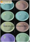 Produtos educacionais da injeção plástica com certificado de ICTI