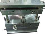 Lo stampaggio ad iniezione di alta precisione/muore/muffa/lavorazione con utensili