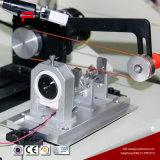 CPU 팬 & 요리 기구 팬 밸런서 (PRZS-5), 마이크로 팬을%s 균형을 잡는 기계
