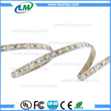 weißes Licht 3528 UL bestätigte wasserdichten/Nicht-wasserdichten LED-flexiblen Streifen