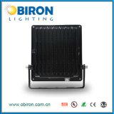 reflector del sensor de 20W-50W LED