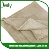 Cobertores personalizados de Microfiber tomada geral de pouco peso nova disponível