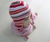 Chapeau chaud (JY-H-08)