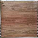Tuile de /Vinyl de plancher d'étage/carrelage