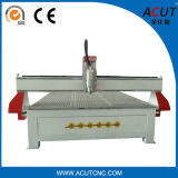 Woodworking resistente Machineacut-1325 do router do CNC