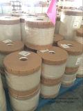 Pellicola antinebbia del commestibile BOPP per l'imballaggio per alimenti con saldabile a caldo