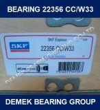 SKF kugelförmiges Rollenlager 22356 Cc/W33