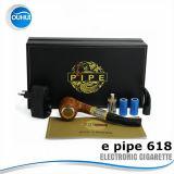 Electronic descartável Cigarette E Cigar com Highquality
