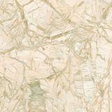 Azulejo de suelo de mármol de la porcelana de la baldosa cerámica de la mirada 600X600