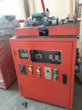Máquina de articulación que ensambla común de la hoja de sierra automática de la venda Un100-150