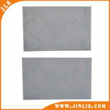 세라믹 Glazed Inkjet Floor Wall Tiles 200*300mm