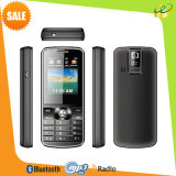 Teléfono móvil dual W5 de SIM