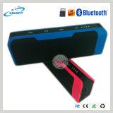 Kühl! Neuer Entwurfs-beweglicher Handy-Aufladeeinheits-Lautsprecher
