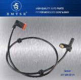 OEM 221 do sensor de velocidade do ABS 905 02 01
