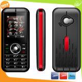 Teléfono móvil dual W202 de SIM