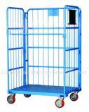 Contenitore del rullo Container/Storage Cage/Mobile