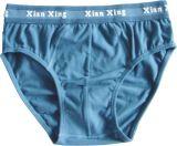 Les sous-vêtements des hommes