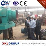 Máquina profissional nova do moinho de esfera do cobre do fabricante 2017, máquina do moinho de esfera do ouro