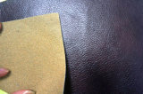 PU Bonded Leather für Handbag Sofa Fruniture Car Seat Covers