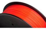 filamento della stampante di 1.75mm/3mm ABS/PLA 3D per la stampante 3D