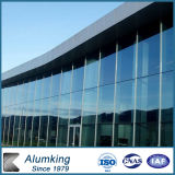Feve/Epoxy Color Coated Aluminium Coil per Cladding