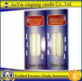 9g-100g all'ingrosso Church Candle Religious Candle dalla Cina Factory