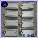 DNC高圧SMCの圧縮空気シリンダー空気の空気シリンダー