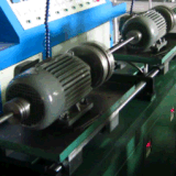 Dn8-32mm mecánica manguera de metal que hace la máquina