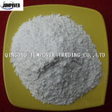Weiße flüssige Puder-chemische Material APP II