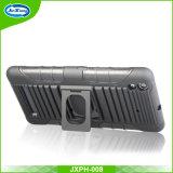Geval het van uitstekende kwaliteit van de Telefoon van de Robot voor M4 Ss4455