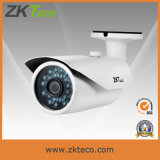 IRの弾丸USB網1080Pデジタルの機密保護の小型カメラ(GT-BB510/513/520)