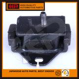 Montaje del motor del motor para Toyota Prado VZJ95 12361-54121 TM-032