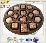 Producto químico ácido del añadido E476 Pgpr del emulsor del alimento de Polyricinoleic del poliglicerol