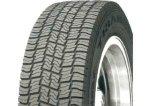 Truck及びBusの冬Tire