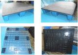 Auto máquina de soldadura da placa quente para a pálete plástica
