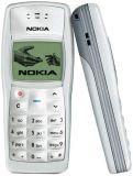 Открынный пожилой оригинал для сотового телефона 1100 Nokie