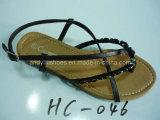 Sandalo - 095