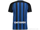 2017 трикотажных изделий футбола клуба изготовленный на заказ, подгонянный Sportswear первоначально, оптовый футбол Джерси спортов