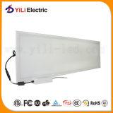 1200*300mm LED Panel ohne Flackernfahrer (PL-40W-123-28-FTG-02)
