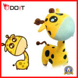 Zanzara su ordine del giocattolo della peluche dell'animale farcito per promozionale
