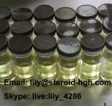Boldenone Cypionate Puder-Steroid Puder-Einspritzung-Flüssigkeit