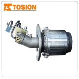 Sumitomo Cyclo Drive Gear Reducer 또는 Speed Reducer Gearbox