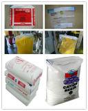 PowdersのためのPE Valve Bags/Valve Bags/Plastic Bags/Heavy Packages