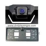 De Camera van de auto Camera/CCD/de Camera van het Toezicht/MiniCamera DVR/Security