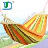 De Kleurrijke Stof van uitstekende kwaliteit voor Hangmat